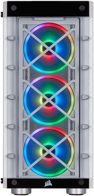 corsair-icue-465x-rgb-tempered-glass-beyaz-mid-tower-kasa-3