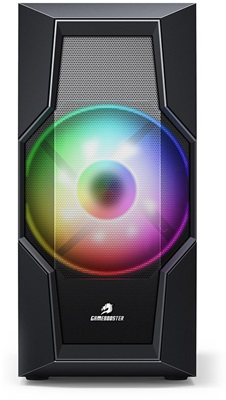 g2057b-02