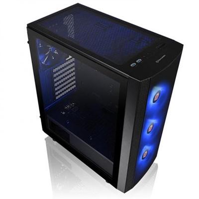 thermaltake-versa-j25-tempered-glass-rgb-650w-80-usb-3-0-mid-tower-kasa-0
