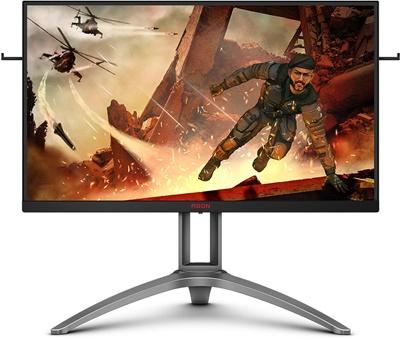 aoc-27-ag273qx-165hz-1ms-hdmi-dp-qhd-hdr-freeysnc-gaming-monitor