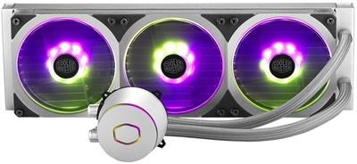 cooler-master-masterliquid-ml360p-silver-edition-rgb-360mm-islemci-sivi-sogutucu-7