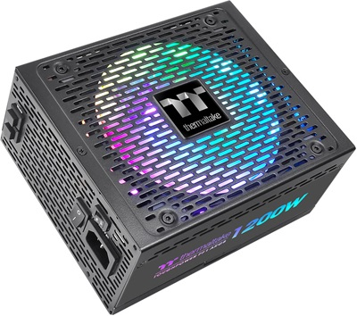 thermaltake-toughpower-pf1-argb-1200w-80-platinum-full-moduler-140mm-fanli-psu-9