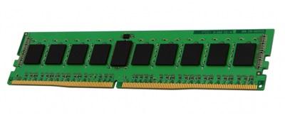 Kingston 16GB  2666mhz CL19 DDR4  Ram (KVR26N19S8/16)