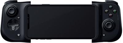 Razer Kishi Arcade For IOS Gamepad