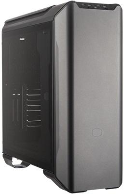 cooler-master-mastercase-sl600m-tg-black-edition-usb-3-0-mid-tower-kasa