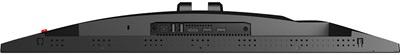msi-27-optix-mag273r-144hz-1ms-2xhdmi-dp-rgb-hdr-ready-fhd-ips-freesync-gaming-monitor-0