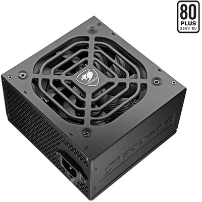 cougar-cgr-st-500-xtc-power-supply-_500w-80_-1_2