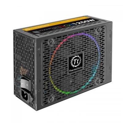 Thermaltake 1250W Toughpower Grand Digital DPS RGB 80+ Titanium Tam Modüler Güç Kaynağı