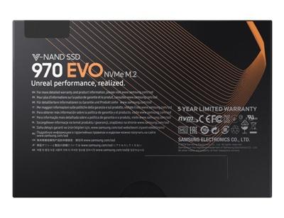 in-970-evo-nvme-m2-ssd-mz-v7e500bw-pkgbackblack-98003699
