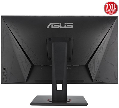 asus-27-vg278qf-165hz-0-5ms-dvi-d-hdmi-dp-fhd-freesync-gaming-monitor-1