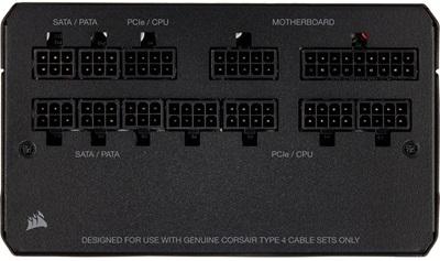 corsair-rmx-series-rm850x-850w-80-gold-siyah-full-moduler-135mm-fanli-psu-1