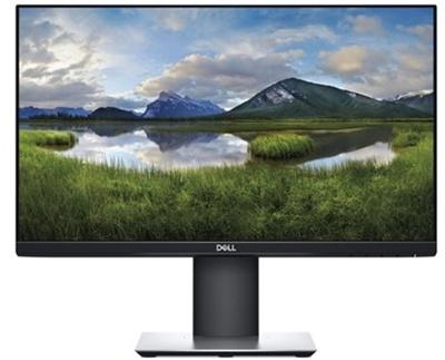 """Dell 21.5"""" P2219H 5ms 60hz HDMI,VGA,DisplayPort Monitör"""