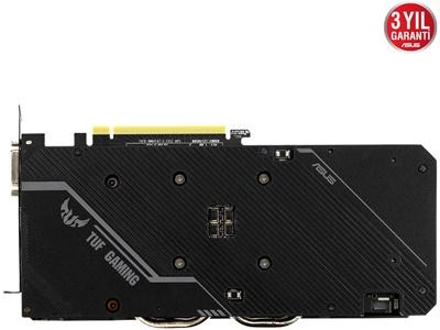 TUF3-GTX1660S-O6G-GAMING-3