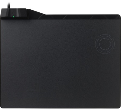 Corsair MM1000 Qi Wireless Charging Medium Gaming MousePad
