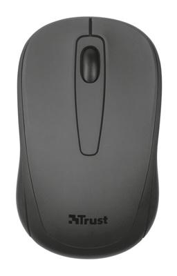 Trust 21509 Siyah Kablosuz Mouse