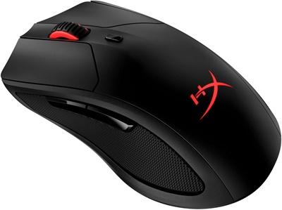 Kingston Pulsefire Dart Wireless Gaming Mouse
