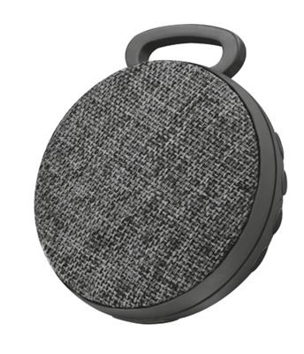 En ucuz Trust 22010 Fyber GO  Bluetooth Hoparlör  Fiyatı