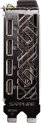 11295_07_RX5500XT_SF_Pulse_4GGDDR6_3DP_HDMI_C05