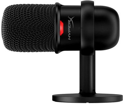 hyperx-solocast-gaming-mikrofon-18