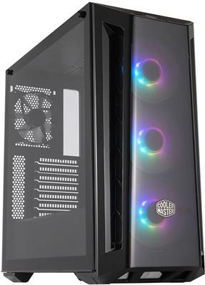 cooler-master-masterbox-mb520-argb-tempered-glass-usb-3-2-mid-tower-kasa