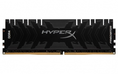 hyperx-predator-ddr4-dimm-black-single-550x550