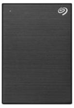 Seagate 2TB Backup Plus Slim Siyah USB 3.0 2.5 (STHN2000400) Taşınabilir Disk