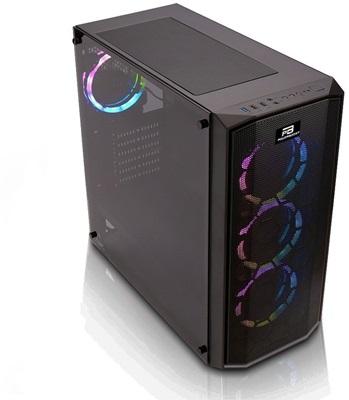 powerboost-x-58-02