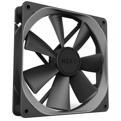 NZXT Aer P 120 mm Fan