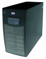 En ucuz Inform Sinus 3KVA On Line UPS   Fiyatı