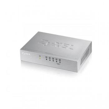 En ucuz Zyxel ES-105A 5 Port 10/100 Yönetilemez Switch Fiyatı
