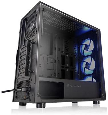 thermaltake-versa-j23-rgb-650w-tempered-glass-usb-3-0-mid-tower-kasa-6
