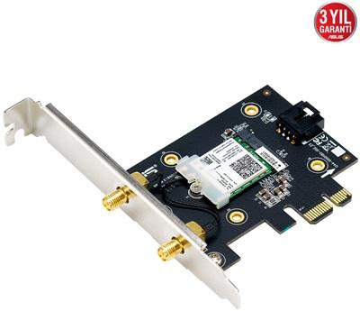 PCE-AX3000-2
