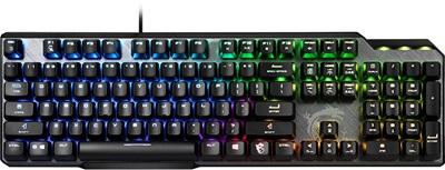 msi-vigor-gk50-elite-kailh-box-white-switch-turkce-mekanik-gaming-klavye-9