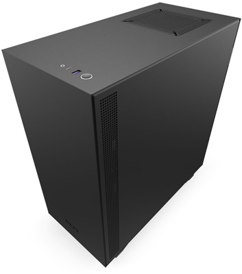 siyah-mid-tower-kasa-6216