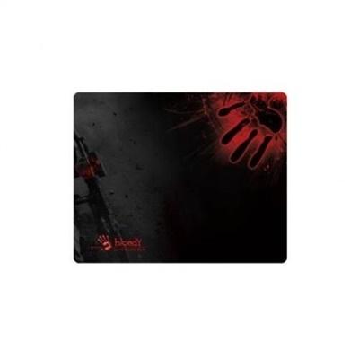 A4 Tech Bloody B-081 Medium Gaming MousePad