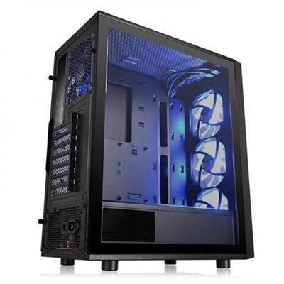 thermaltake-versa-j25-tempered-glass-rgb-650w-80-usb-3-0-mid-tower-kasa-03