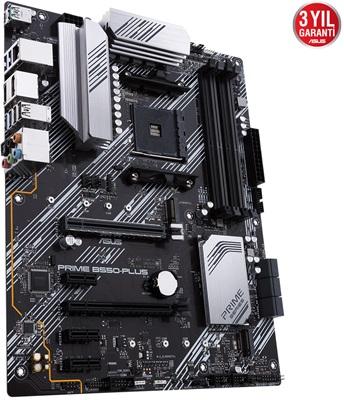 PRIME-B550-PLUS-4