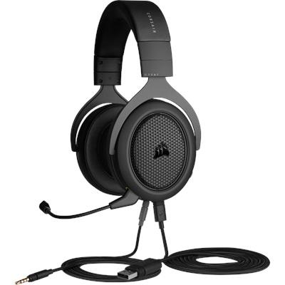-CA-9011227-EU-Gallery-HS70-Bluetooth-13