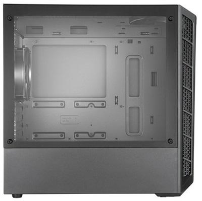 Cooler Master MB311/MB320 Temperli Cam Panel