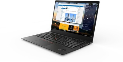 En ucuz Lenovo Carbon6 20KH007JTX i7-8550U 16GB 1TB SSD 14 Windows 10 Pro Notebook  Fiyatı