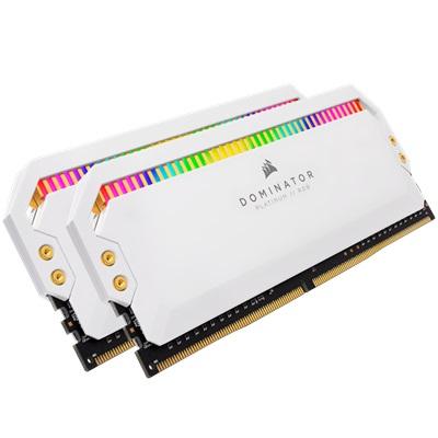 -CMT16GX4M2K4000C19W-Gallery-DOMINATOR-PLAT-RGB-WHITE-01