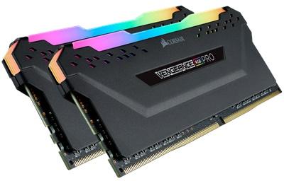 -CMW32GX4M2D3600C18-Gallery-Vengeance-RGB-Pro-01