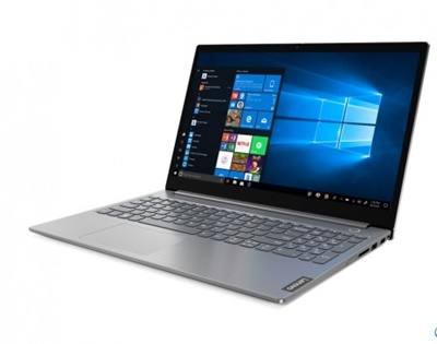 lenovo-thinkbook-15-iml-20rw002ftx-i5-10210u-4gb-256gb-ssd-15-6-fdos-notebook-131875_460