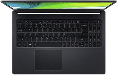 Acer-Aspire-3_A315-57G_Black_gallery_04