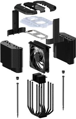 cooler-master-masterair-ma620m-rgb-120mm-islemci-hava-sogutucu-0