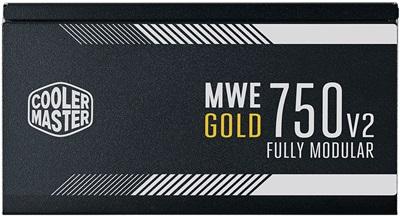 mwe750-gold-6