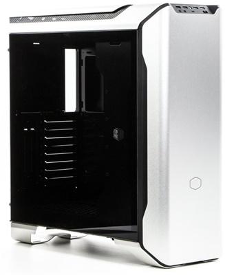 cooler-master-mastercase-sl600m-2x200mm-adreslenebilir-rgb-led-fanli-midtower-kasa-58