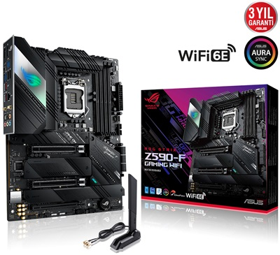 ROG-STRIX-Z590-F-GAMING-WIFI-1