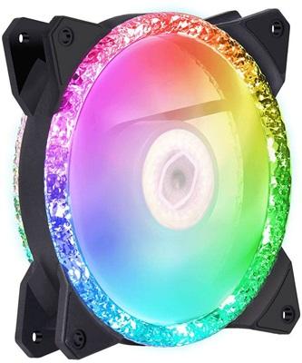 cooler-master-mf120-prismatic-3in1-argb-120mm-fan