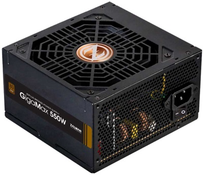 GigaMax(GVll) 550W 1000x1000 01